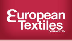 European Textiles