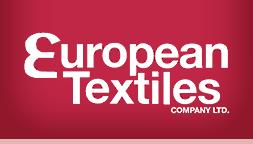 European Textiles