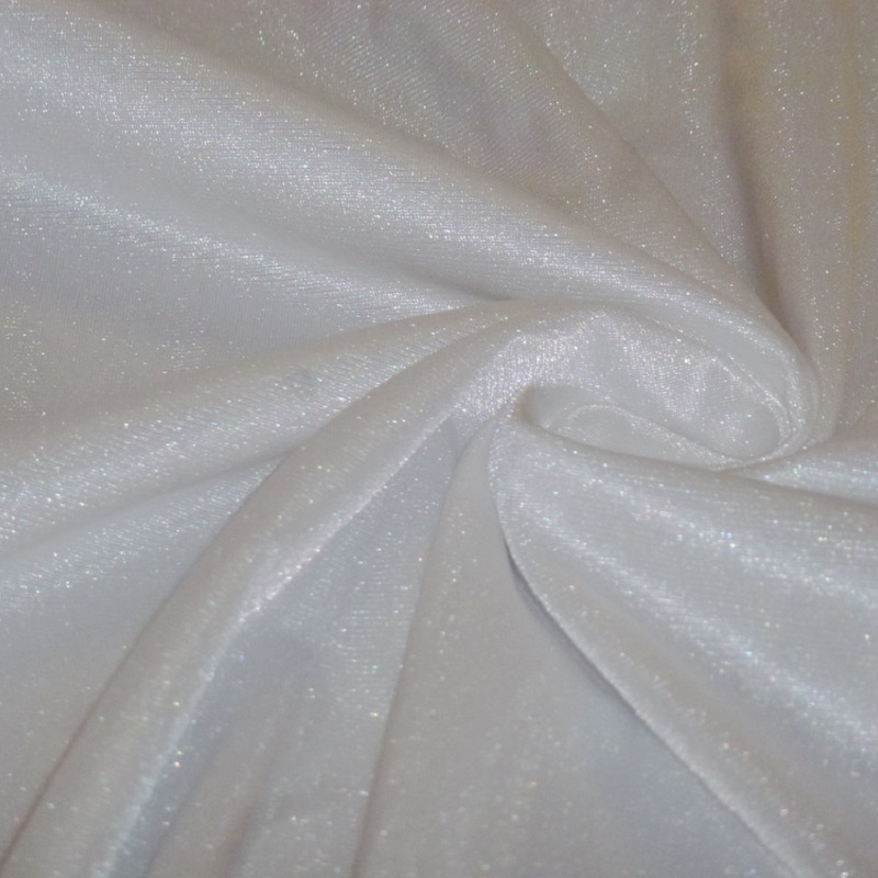 Antron Nylon Lining Anti Static and Anti Cling perfect for slips lingerie and sleepwear
